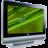 xawtv icon
