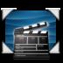 gtk, recordmydesktop icon