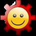 jabber icon