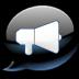 konversation icon