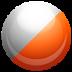 ball, breakout icon