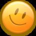 face, happy, happy face, smiley icon