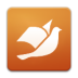 impress, new, openofficeorg icon