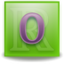 octave icon