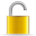 available, locked, package, security icon