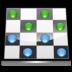 board, bulmaca, chess, games, oyunlarä±, package, zeka icon