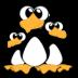pingus icon