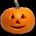 halloween, jack o lantern, pumpkin icon