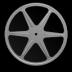 qdvdauthor icon