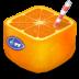 juicer, sound icon