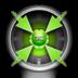 soundconverter icon