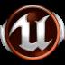 ut2007 icon
