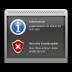 log, utilities, viewer icon