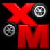 xmoto icon