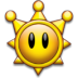 znes icon