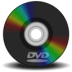 dvd, media, optical icon