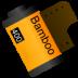 emblem, photos icon
