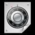 mime, pkcs icon