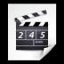 realmedia, realplaer icon