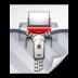 gzpostscript, x icon