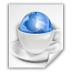 applet, java icon