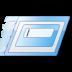 binary, executable, fs, gnome icon