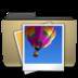 folder, image, manilla icon