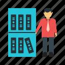 business, document, file, folder, management, office, work