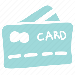 card, credit, credit card, ecommerce, financial, payment, shopping icon