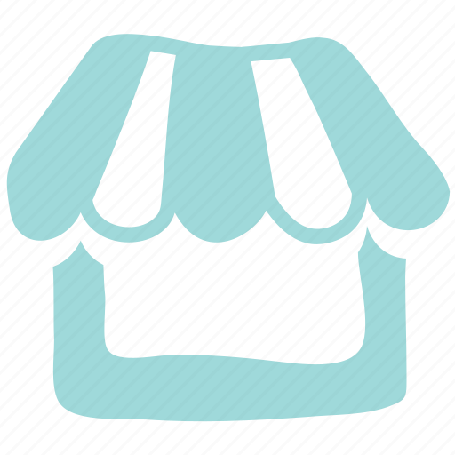 business, ecommerce, online, shop, shopping, store, webshop icon