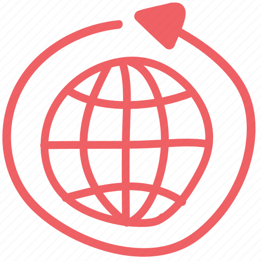 communication, earth, ecommerce, global, international, shipping, worldwide icon