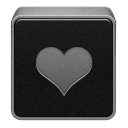 favourites icon