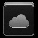 cloud, mobileme