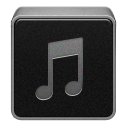 artists, itunes, music icon