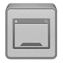 desktop icon