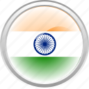 city country, federation, flag, flag india, india, tajmahal icon
