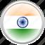 city country, federation, flag, flag india, india, tajmahal icon
