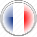 city, country, flag, flag french, french