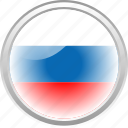 city, country, flag, flag russian, russian