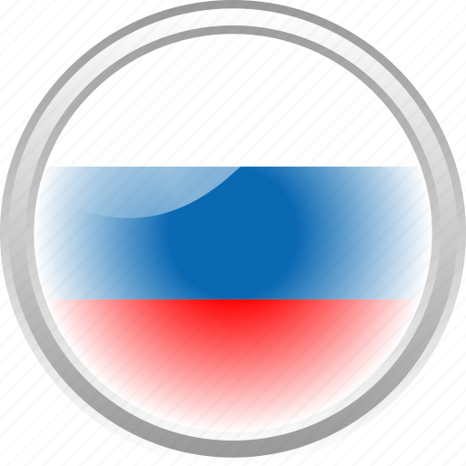 City, country, flag, flag russian, russian icon - Download on Iconfinder