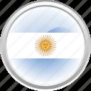 aguero, argentina, city argentina, flag, flag argentina, maria, messi icon