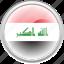 city irak, countri irak, flag, flag irak, irak icon