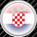 city kostarika, federation, flag, flag kostarika, kostarika