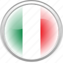 country, flag, flag itali, italy, juventus, roma icon