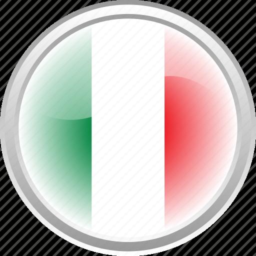 country, flag, flag itali, italy, juventus, roma icon