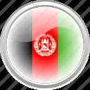 afghanistan, city, countri, flag, flag afghanistan