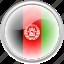 afghanistan, city, countri, flag, flag afghanistan icon