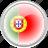 flag, flag portuga, nani, portugal, ronaldo icon