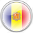andora, city, country, flag, flag andora icon
