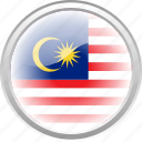city, country, flag, flag malaysia, malay, malaysia, tower icon